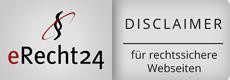 Hausverwaltung Weisser erecht24